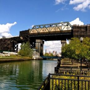 Another Park Slope / Gowanus Run